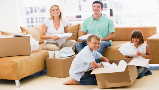 aj moving companies dc