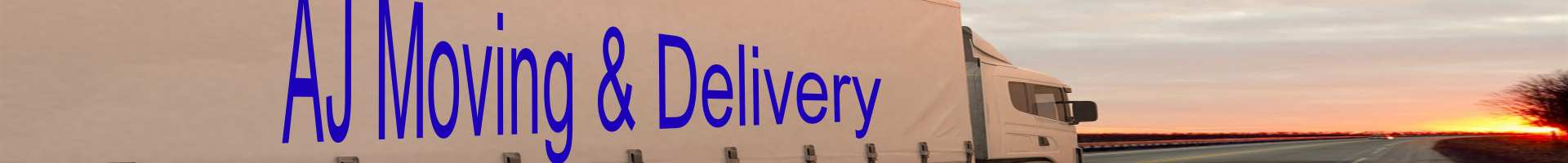 arlington moving companies
